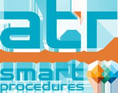 ATR SmartProcedures