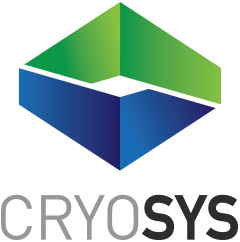 CryoSys