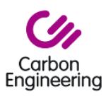 Client Logos -Carbon Eng