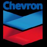 Client Logos-Chevron