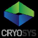 Client Logos-CryoSys