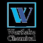 Client Logos-Westlake